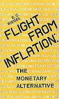 FlightFromInflation